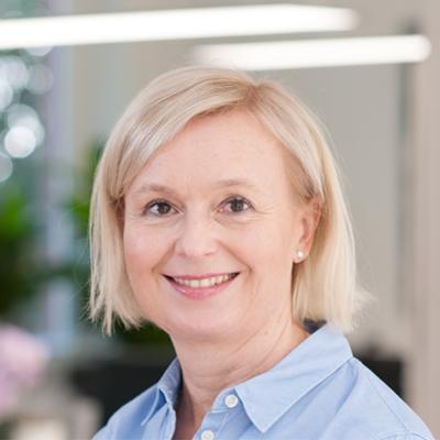 Petra Geißler