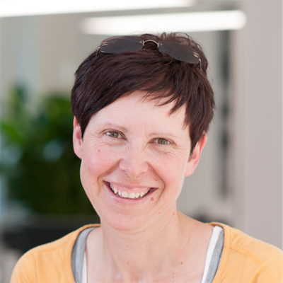 Susanne Schellerer