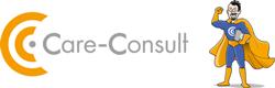 CC Care-Consult GmbH