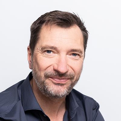 Jan Specht
