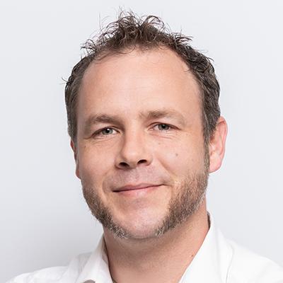 Stefan Leißner